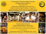 Capoeira Angola Workshop - CM Beto and T Huu FINAL (2)
