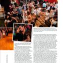 2015 July Thailand Tatler 6