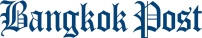 Bangkok Post Logo